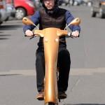 moveo-lo-scooter-elettrico-pieghevole-da-antro-102414