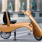 moveo-lo-scooter-elettrico-pieghevole-da-antro-102416