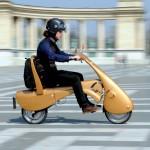 moveo-lo-scooter-elettrico-pieghevole-da-antro-moveo-419