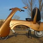 moveo-lo-scooter-elettrico-pieghevole-da-antro-p1060207a