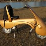 moveo-lo-scooter-elettrico-pieghevole-da-antro-p1060213