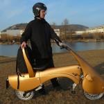 moveo-lo-scooter-elettrico-pieghevole-da-antro-p1060214