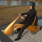 moveo-lo-scooter-elettrico-pieghevole-da-antro-p1060217