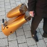 moveo-lo-scooter-elettrico-pieghevole-da-antro-p1060242