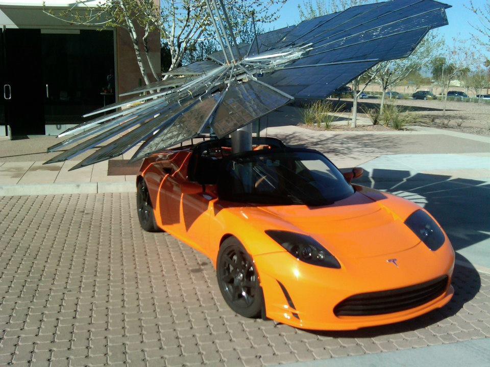 lotus mobile