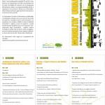Programma Mobilità Urbana