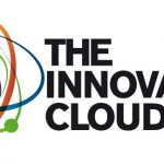 the-innovation-cloud_logo