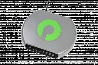 Bosch Plugless L2 Evatran