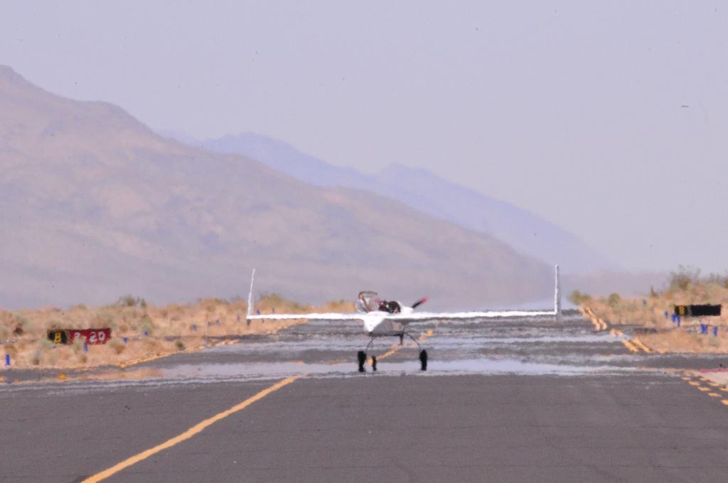 Aereo Privato Piu Veloce Al Mondo : L aereo elettrico più veloce del mondo ci riprova il