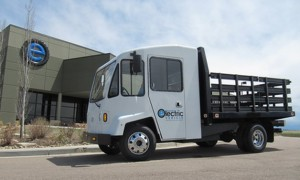 boulder-electric-vehicle-flat-bed-truck