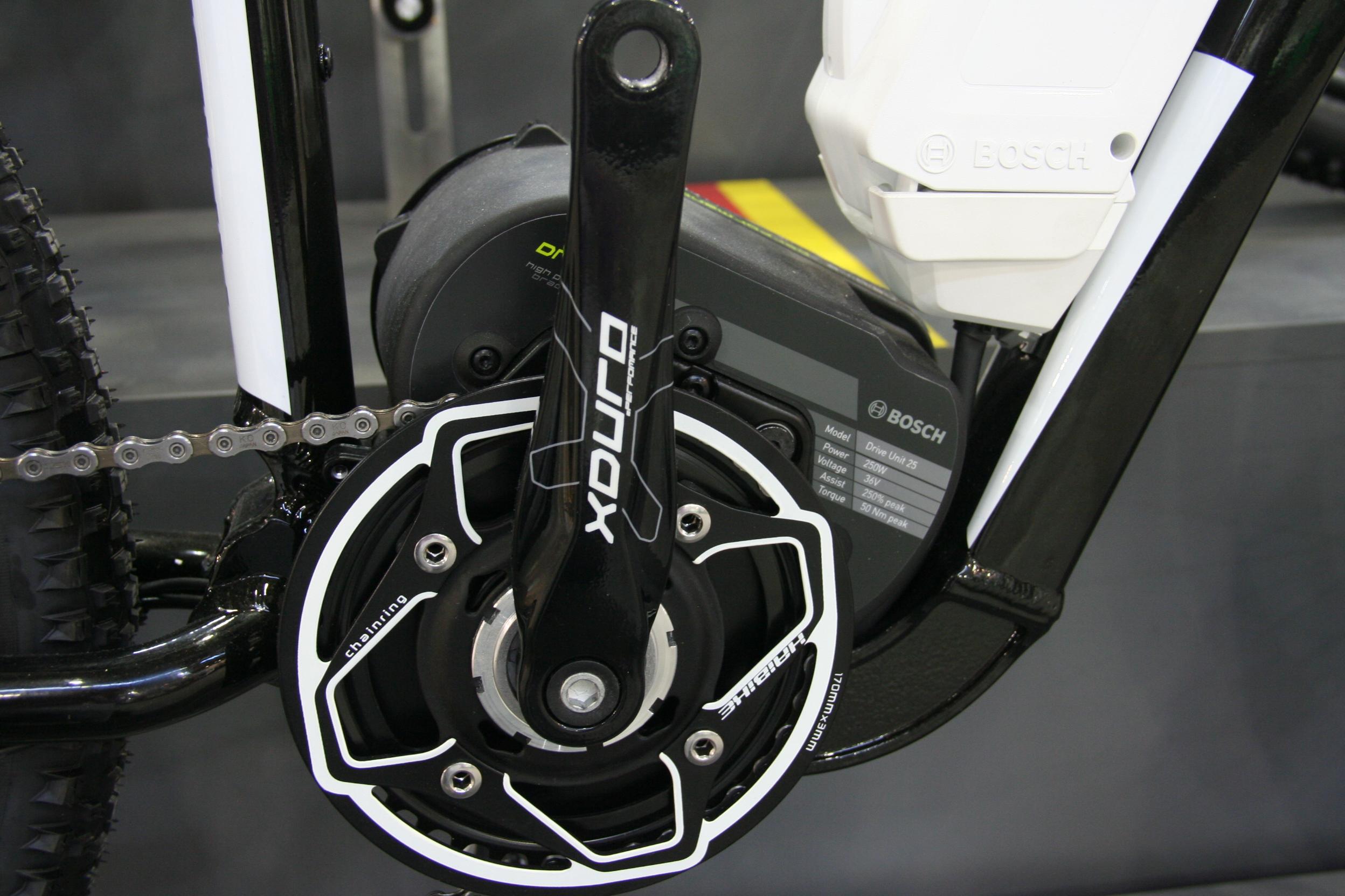 Schema Elettrico Bici Pedalata Assistita : Bici a pedalata assistita attenti ai sensori veicoli