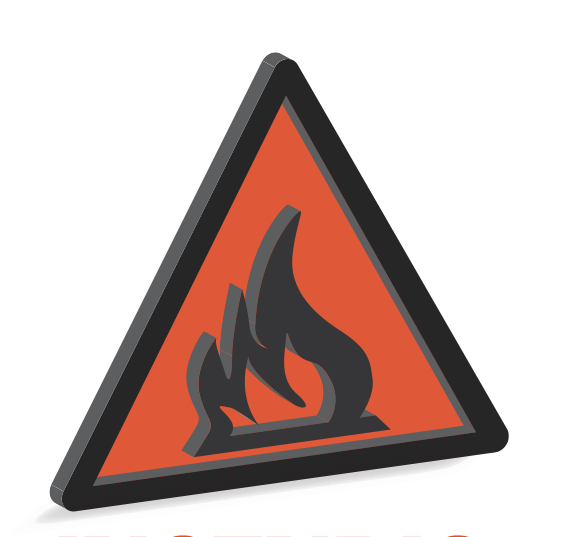 auto elettriche rischio incendio