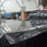 Via Motors pick up elettrico solare via Gizmag