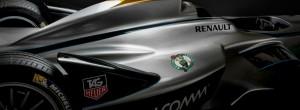Causeway Media Partners annuncia un investimento multi-milionario nella Formula E