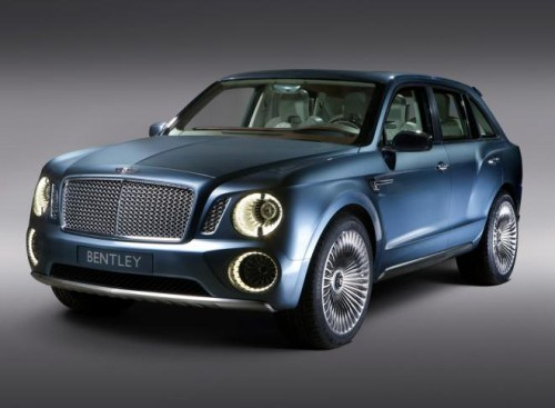 bentley-suv-hybrid