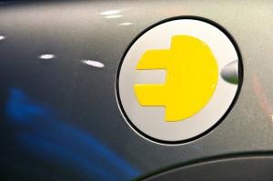 auto elettriche 2014