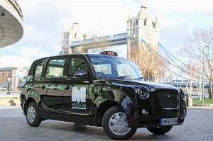 metrocab-partner-di-comcab-assume-impiegati-e-si-lancia-sul-mercato-con-levento-zero-emissions-taxi-metro1