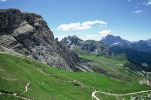 Courtesy of Dolomiti Stars