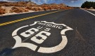 Route 66, nuova vita come prima electric highway degli US