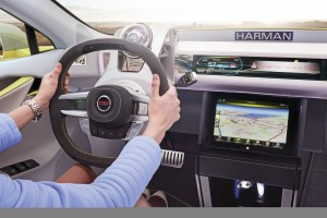 rinspeed-presenta-il-futuro-della-guida-autonoma-xc_52_dwn_51_2014_hres