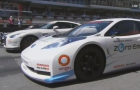 Nissan Time Attack alla Clipsal 500 2014: la LEAF Nismo brucia tutti sul tempo (VIDEO)