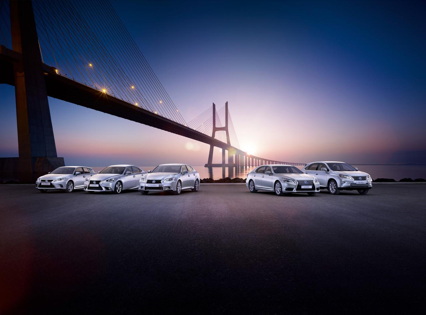 auto ibride, in 5 regioni non pagano il bollo - veicoli elettrici