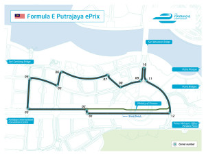 formula-e-putrajaya-eprix-in-malaysia