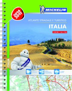 ATLANTE_ITALIA