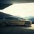 BMW sempre più elettrica: i5 ed i9 in cantiere per il 2016
