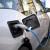 BMW Fast Charger, espansione negli Stati Uniti