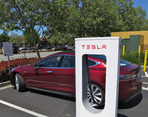 supercharger network - photo credit: jurvetson via photopin cc