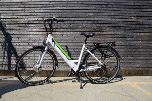 ikea-electric-bike-2
