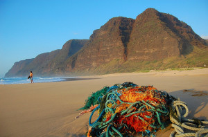 Hawaii Maui - photo credit: Justin Ornellas via photopin cc