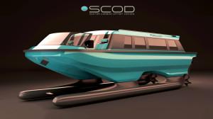 swath-tender-ibrido-solare-di-scod-costruito-da-nedship-0000000515-pr-megayacht-95-electra-glide-swath-01-02-copy