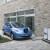 """Con """"Leaf to home"""" è l'auto elettrica a distribuire energia"""