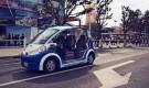 Minicar elettriche, il fenomeno di un'industria inarrestabile e sotterranea in Cina