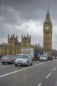 ByD Taxi Londra 01