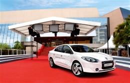 Credit: Renault Presse