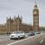Hyundai, le prime ix35 Fuel Cell consegnate in Gran Bretagna
