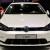 Volkswagen, auto elettriche da 500 km realistiche nel 2020