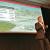 Panasonic pronta ad investire decine di miliardi di yen nella Gigafactory Tesla