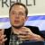 Tesla Motors, disputa sui numeri con il Wall Street Journal: Settembre mese record, +65% in Nord America