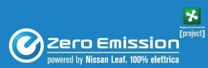 nissan-e-la-regione-lombardia-per-le-zero-emissioni-photo_low