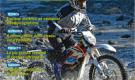 Il numero 06 / novembre 2014 di Veicoli Elettrici vi aspetta on-line sul nostro sito!