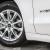 Ford all'H2R – EcoMondo di Rimini con la nuova Mondeo Hybrid