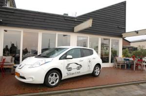 nissan-leaf-scelta-per-il-piu-grande-programma-di-car-sharing-elettrico-insulare-126431_6_11
