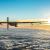 ABB e Solar Impulse si preparano allo storico volo intorno al mondo