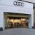 Audi, Londra ospita il primo pop-up store promozionale per la A3 Sportback e-tron