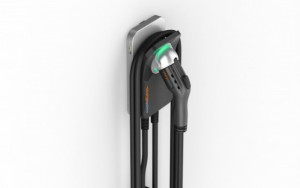 ChargePoint-Home-580x364