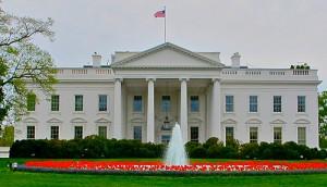 photo credit: The White House, Washington, D.C. via photopin (license)